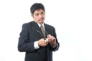 -shared-img-thumb-YOTAKA85_iitaikoto15125225_TP_V