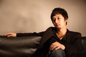 -shared-img-thumb-PAK75_sofanisuwarusuttusugata_TP_V