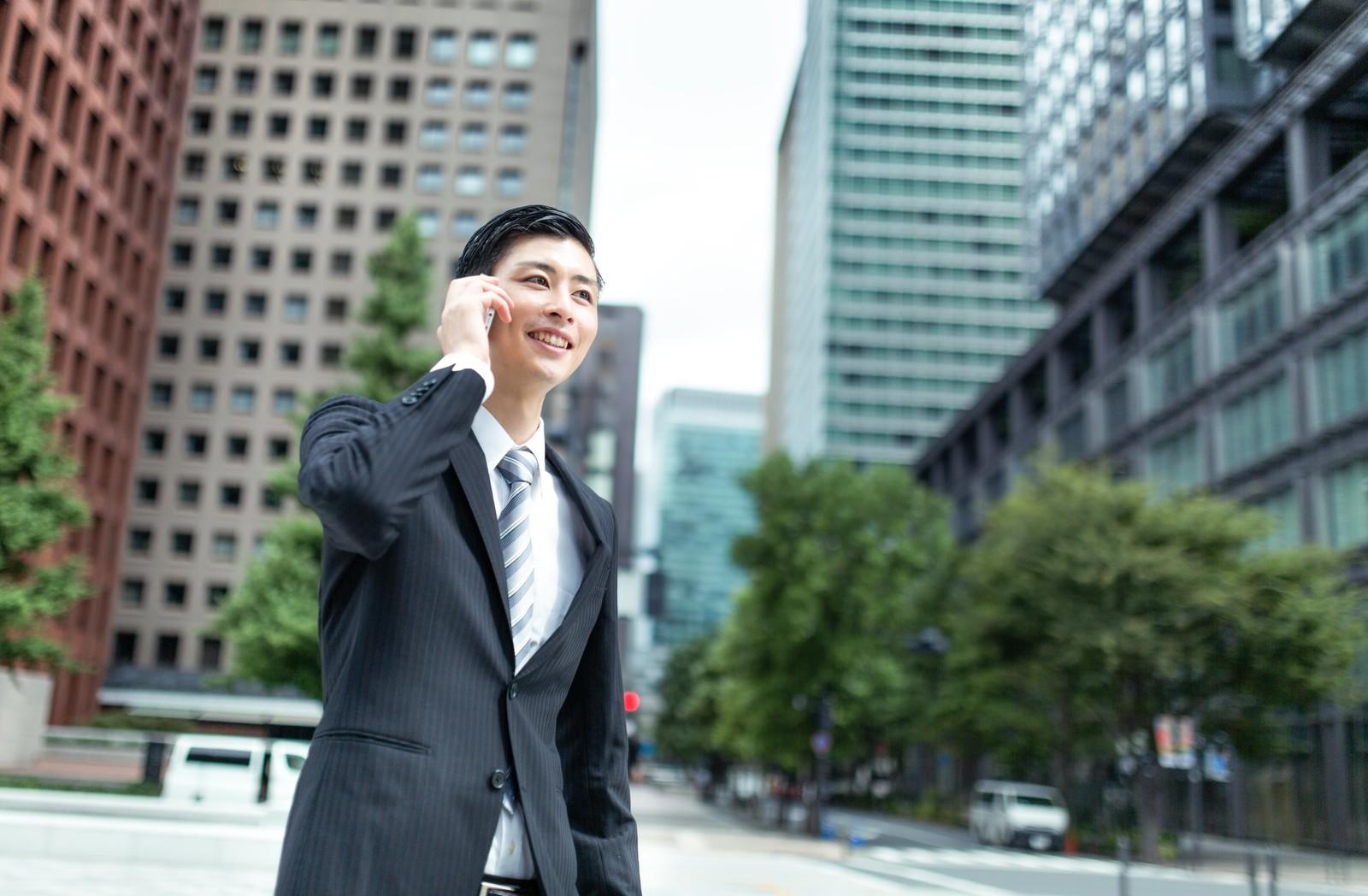 企業 東証 一 部 上場 一部上場企業ってどんな企業?働くメリットや貰える給与を解説!